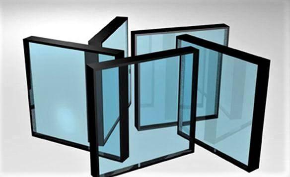 兰州中空玻璃价格_口碑好的兰州中空玻璃供应商
