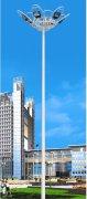 銀川高桿燈哪家好-怎樣才能買到合格的太陽能路燈