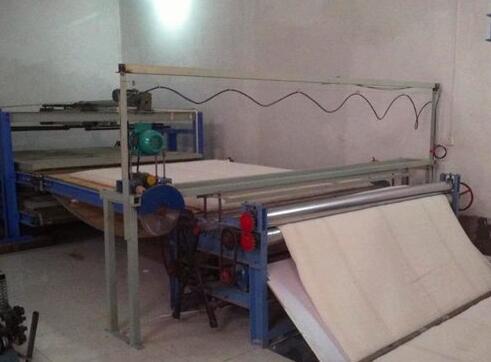 棉被生产线市场价格-专业的棉被生产线品牌推荐