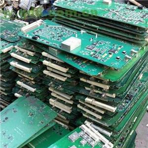 东莞线路板回收|东莞线路板回收公司|东莞线路板回收厂家
