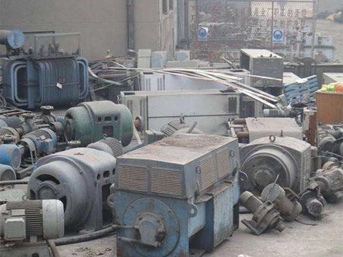 东莞数控车床回收|东莞冲床回收|东莞冲床回收价格