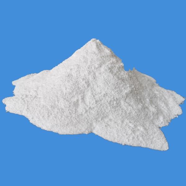 硅酮母粒厂家_在哪能买到好的硅酮母粒