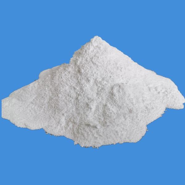 东莞硅酮母粒-东莞划算的硅酮母粒厂家直销