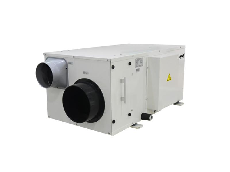 兰州空气净化系统厂家_为您推荐超实惠的新风系统