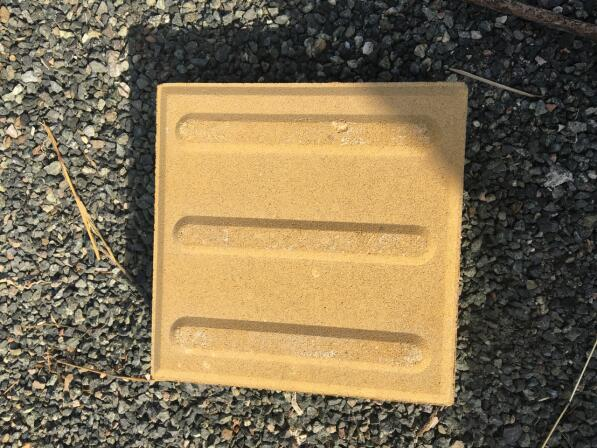 六安盲道砖-好用的盲道砖哪里买