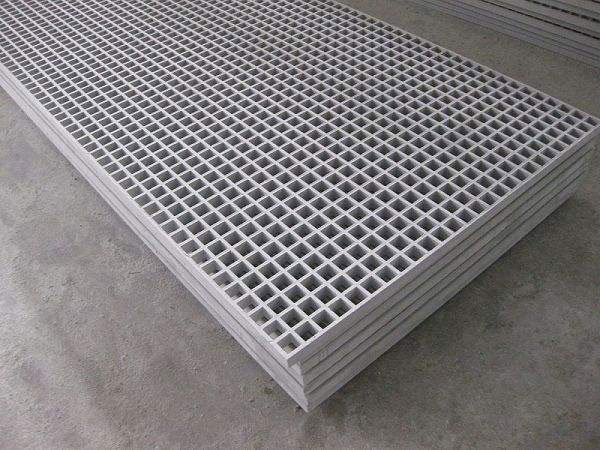 走道玻璃钢格栅厂家直销|供应衡水好用的走道玻璃钢格栅