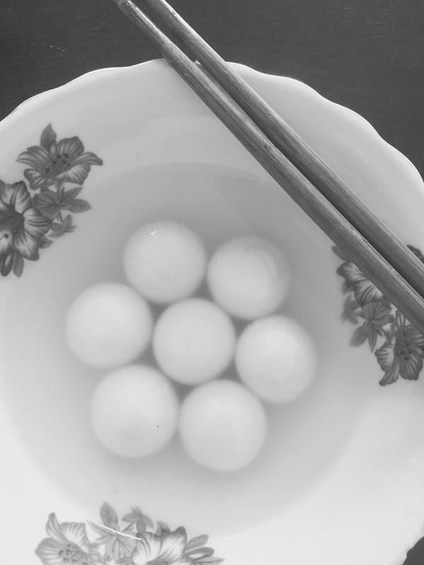 贵州糯米粉价格_可信赖的水磨糯米粉批发商