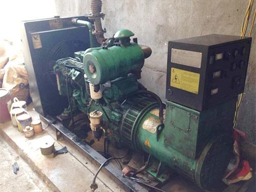 东莞变压器回收|东莞变压器回收公司|东莞变压器回收厂家
