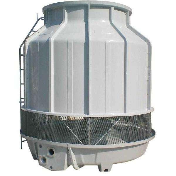 廣東玻璃鋼濕式冷卻塔|優良玻璃鋼濕式冷卻塔廠家供應