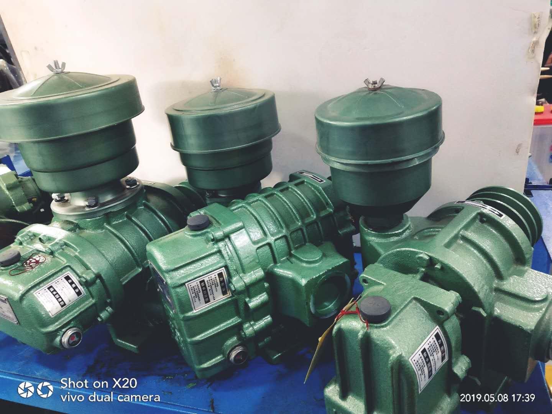 订购活鲜运输增氧机-生财渔业供应实惠的活鲜运输增氧机