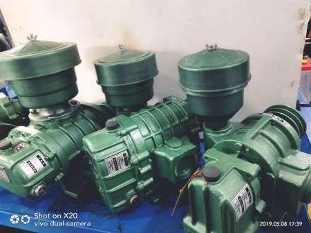 热门活鲜运输增氧机-来生财渔业-买超值的活鲜运输增氧机