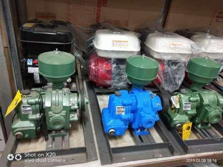 高效交直流两用增氧机-哪里有提供交直流两用增氧机