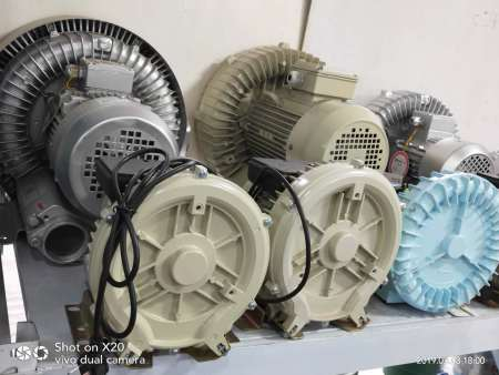 南京交直流两用增氧机多少钱-供应南京销量好的交直流两用增氧机