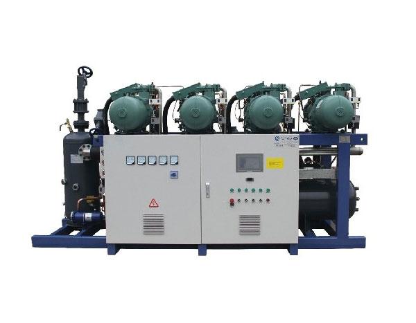 远创工程提供划算的制冷设备,内蒙古制冷设备安装厂家