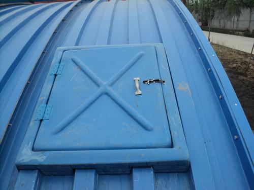 批发密封玻璃钢盖板_衡水密封玻璃钢盖板怎么样