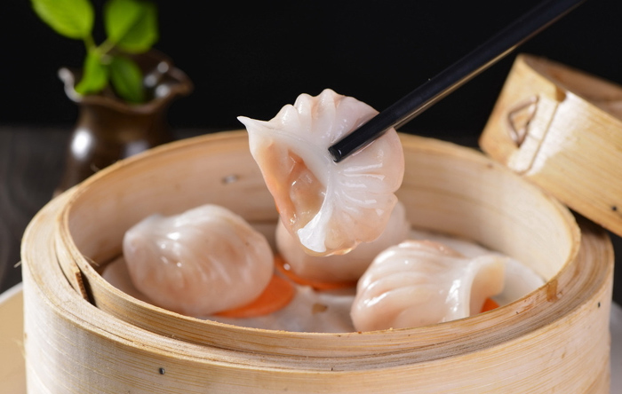银川水晶饺子皮粉-郑州哪里有供应优惠的水晶饺子皮粉