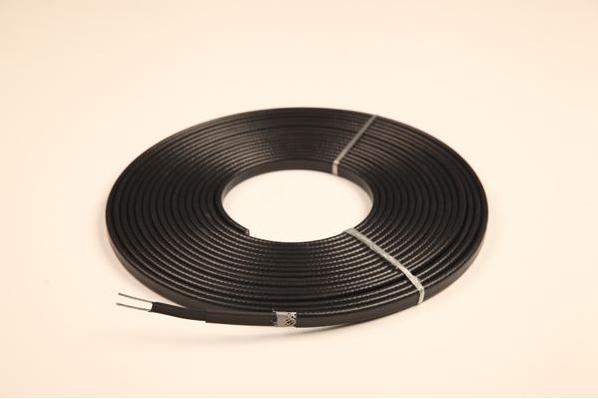 伴熱帶多少錢|安徽質量好的DBR自限溫低溫電熱帶供銷