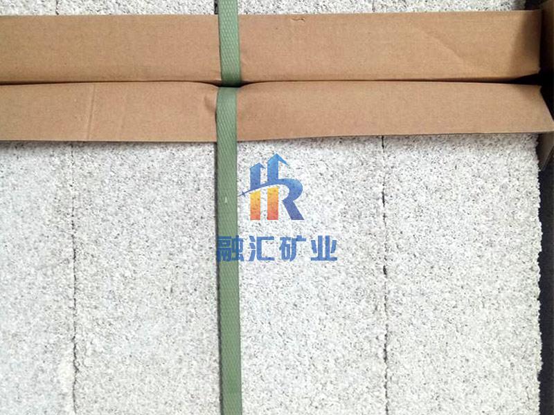 憎水珍珠岩保温板_质量超群的珍珠岩保温板品牌推荐