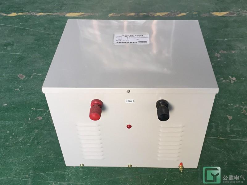 江苏行灯变压器-上海齐全行灯变压器供应