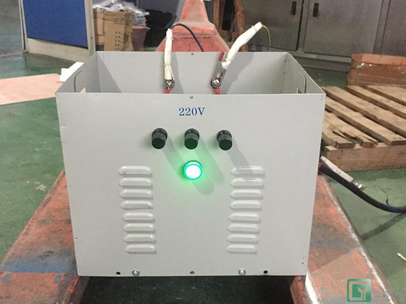 行灯变压器制造公司 品质好的行灯变压器大量供应