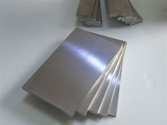广东规模大的TC4钛合金棒耐磨硬度高钛棒服务商-进口环保无铅钛合金TC4钛合金板厂家直销