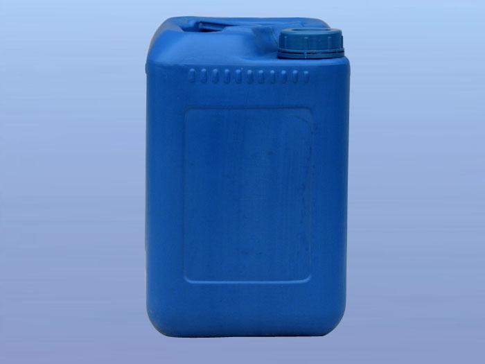 青州工程胎硫化隔离剂多少钱-金水盈新材料供应实用的工程胎硫化隔离剂