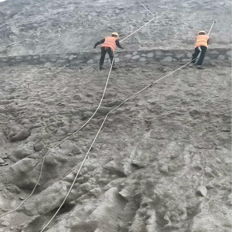 山體落石防護網價格-合格的山體落石防護網上哪買