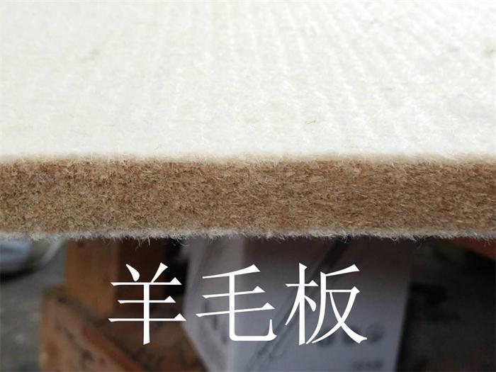 七台河日式榻榻米床-超值的榻榻米定制推荐