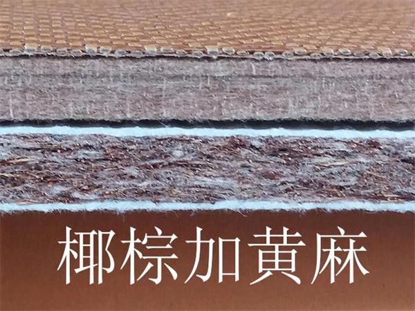 锦州榻榻米定制公司|称心的榻榻米定制是哪家
