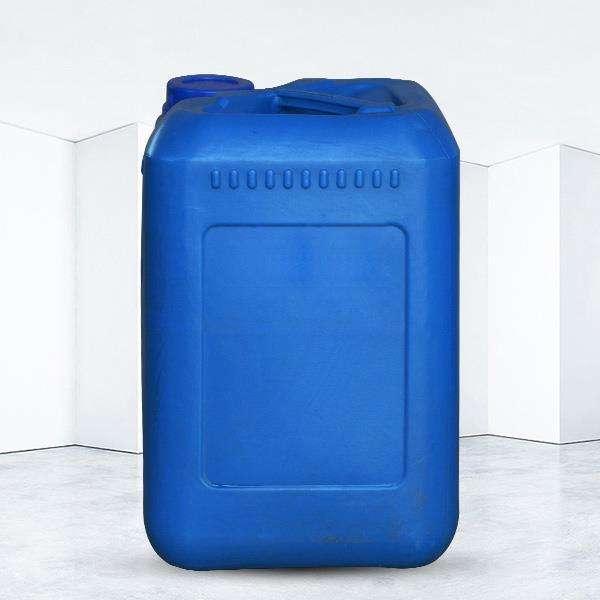 乳胶制∑品隔离剂价格_好用的乳胶手套隔离ξ剂哪里有卖
