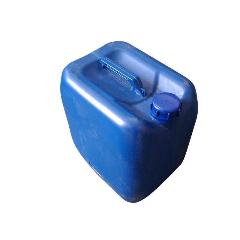 山东∞乳胶手套隔离剂-淄博乳∴胶手套隔离剂供应