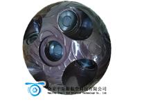 南京五镜头倾斜相机QLY-G5T-千里眼航空专业提供口碑好的五镜头倾斜相机
