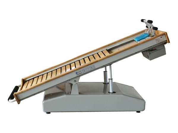 专业脊柱梳理设备,沈阳海奥兰德科技有限公司
