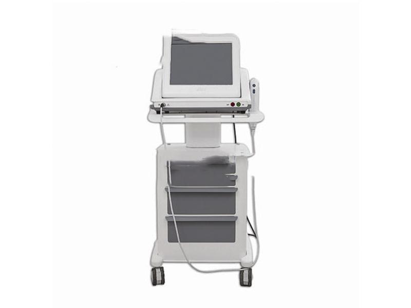 超声刀供应厂家/美容仪器设备供应商/广州博维美容仪器
