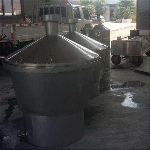 黑龍江釀酒設備廠家|黑龍江無負壓供水設備-譽新工程