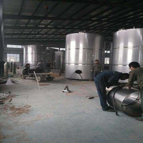 黑龍江釀酒設備供應|遼寧釀酒設備廠家-譽新工程