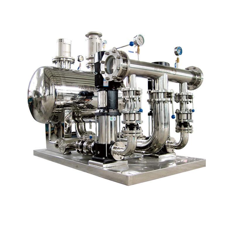 遼寧水處理設備|遼寧水處理設備廠家-譽新工程機械設備