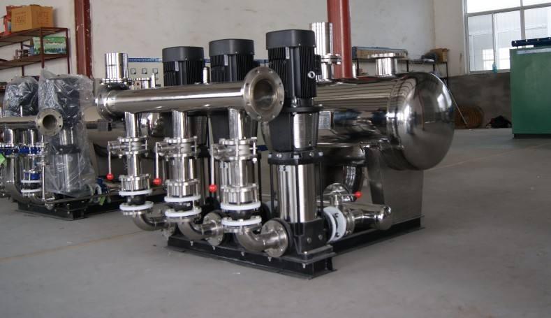 黑龍江水處理設備|哈爾濱釀酒設備廠家-譽新工程