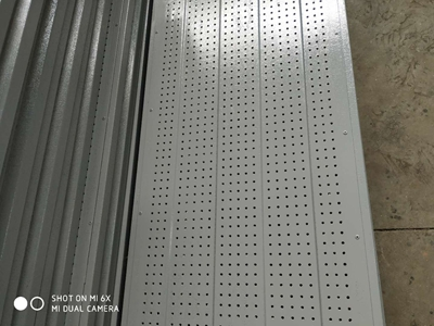 吉林厂家直销的玻璃钢声屏障-精创提供的玻璃钢声屏障好不好