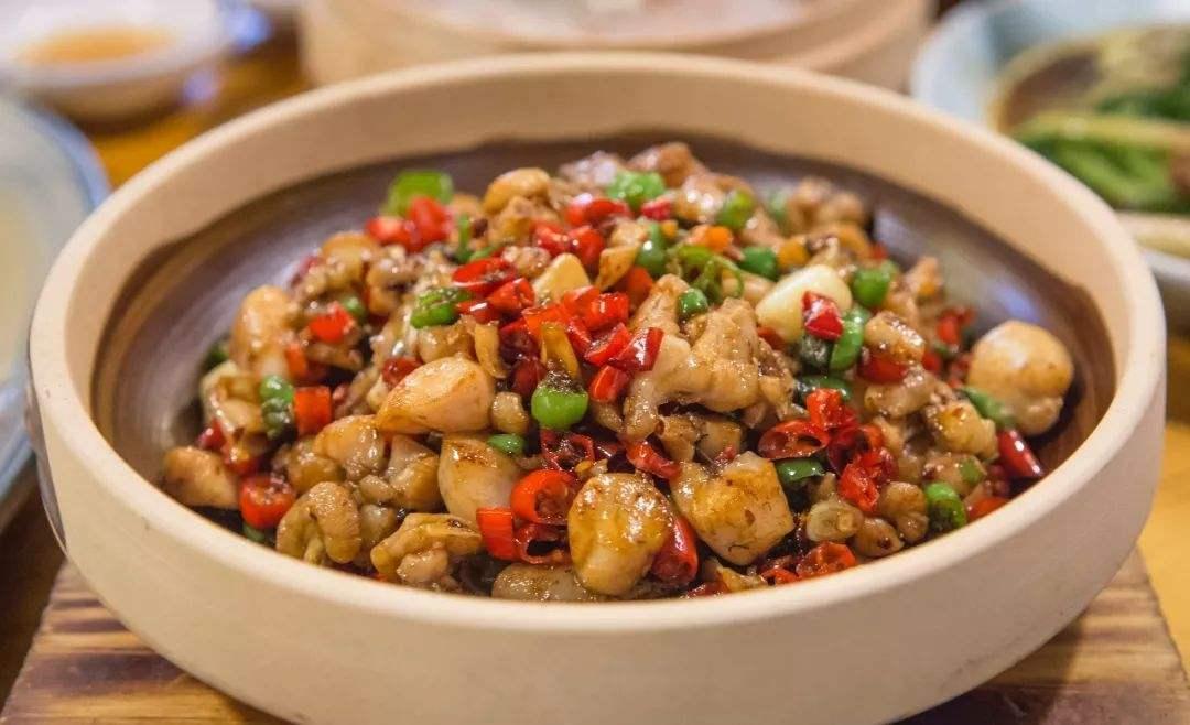 烤魚調料廠家_價格優惠的丁點兒香辣烤魚醬調味料供銷