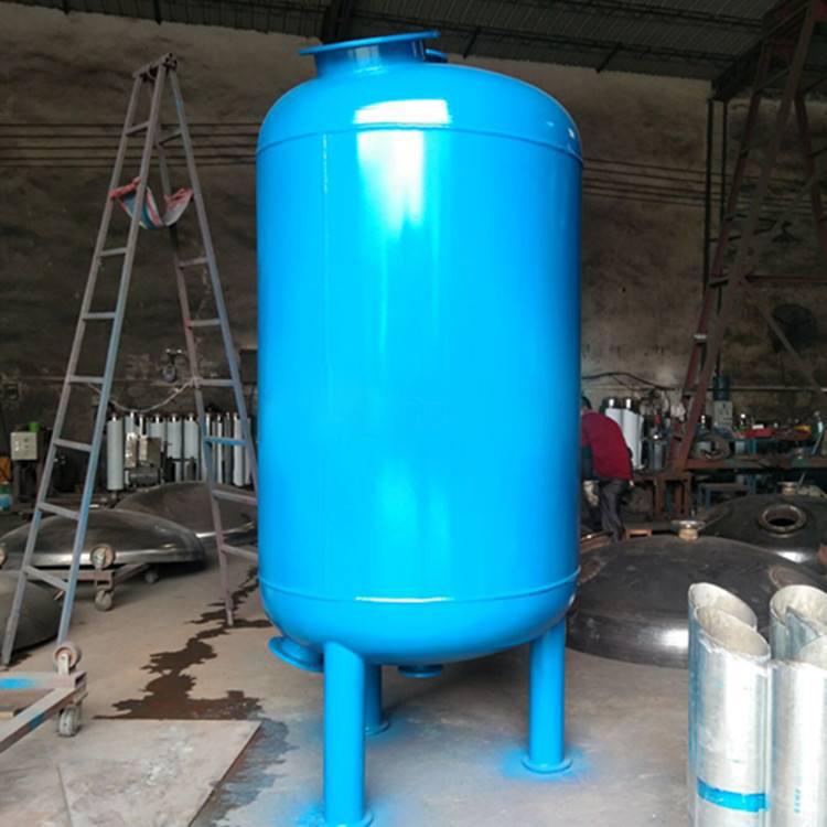 黑龍江水處理設備|黑龍江水處理設備廠家-譽新工程機械設備