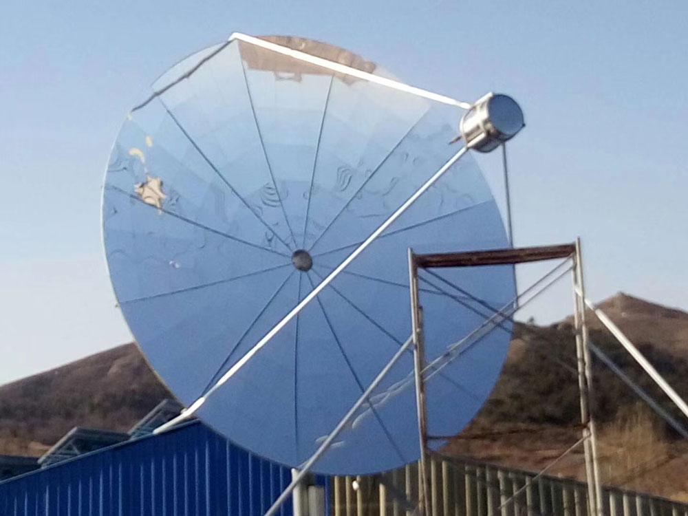 山东太阳能光伏玻璃-供应潍坊价格合理的太阳能光伏玻璃