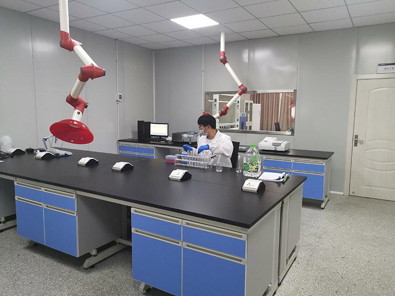 山东环境检测环境检测山东环境检测公司
