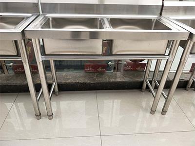 玻璃包边-口碑好的不锈钢厨房道具供应商有哪家
