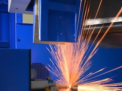 江苏制作金属屏风隔断生产厂家 上海市规模大的激光切割服务商