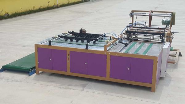 湖南編織袋切縫機-專業的編織袋切縫印收一體機廠家推薦