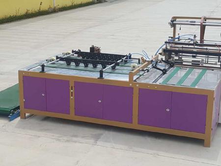 修文编织袋切缝机-高性价编织袋切缝印收一体机哪里有卖