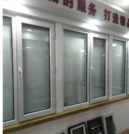 哈爾濱有性價比的哈爾濱鋁塑門窗 五常保溫陽臺價格