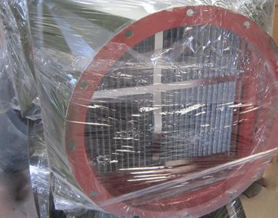 LWP型油网滤尘器-供应山东质量好的LWP型油网滤尘器