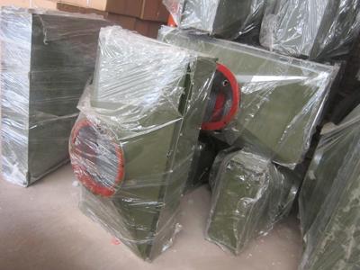 河北LWP型油网滤尘器-高性价LWP型油网滤尘器供销